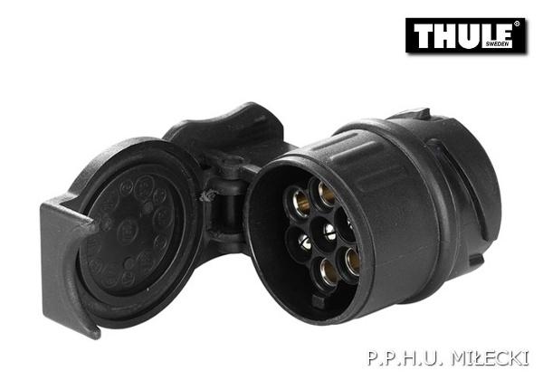 Adapter Thule 9901