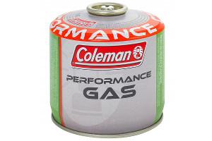Coleman C300
