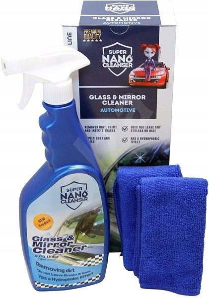 Nano_detergent