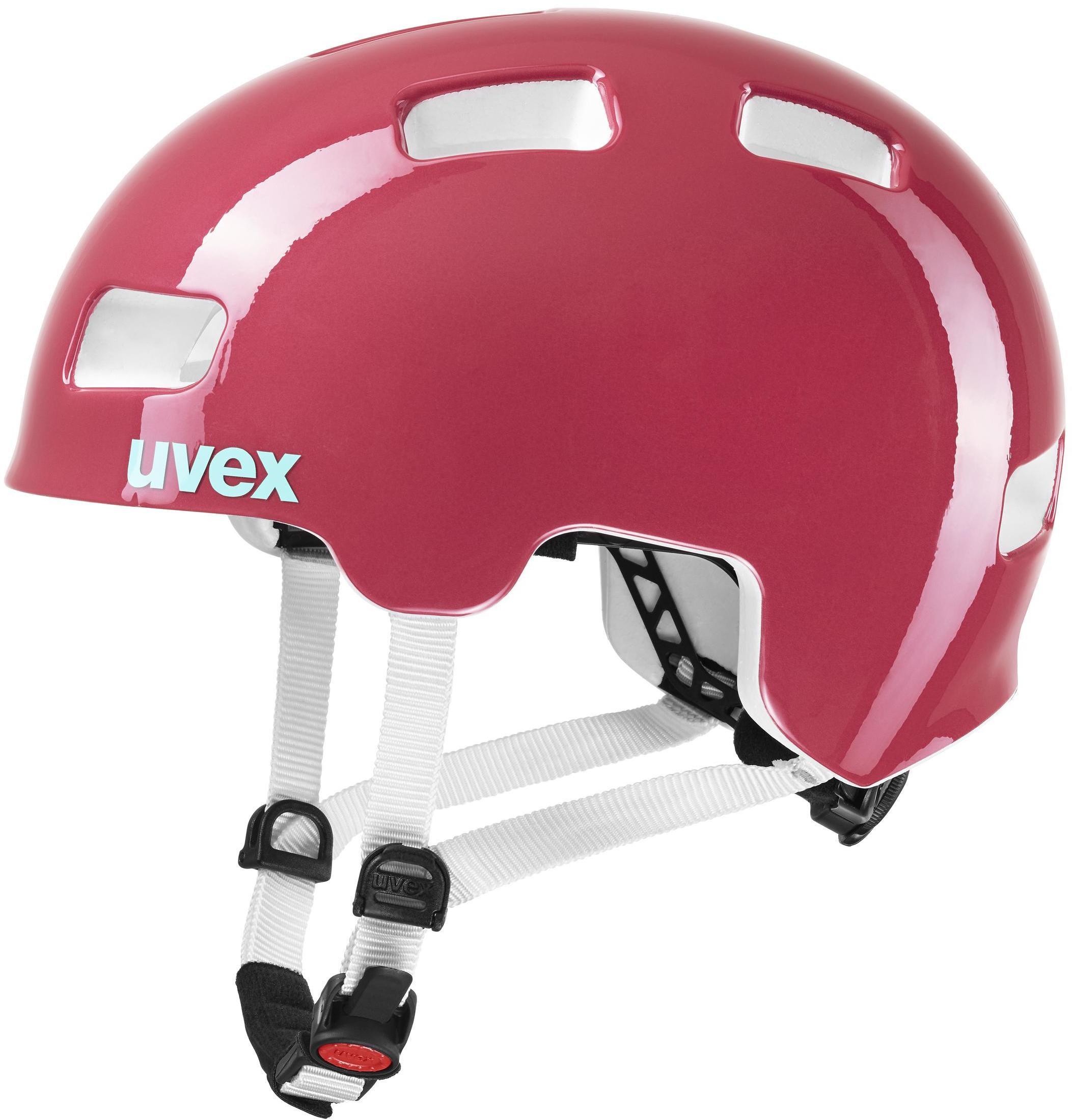 Uvex HLMT 4