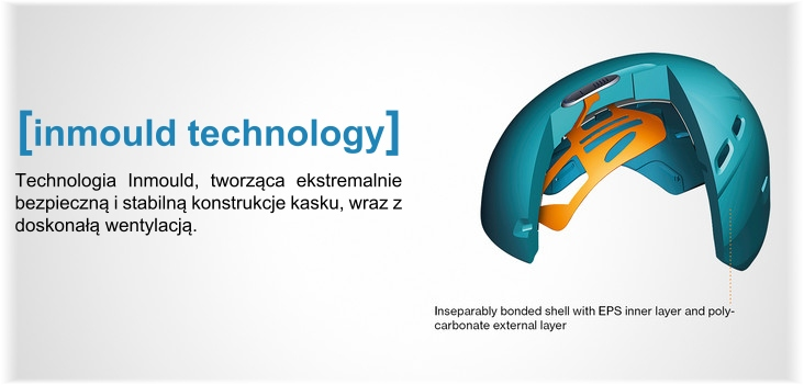 inmould_technology