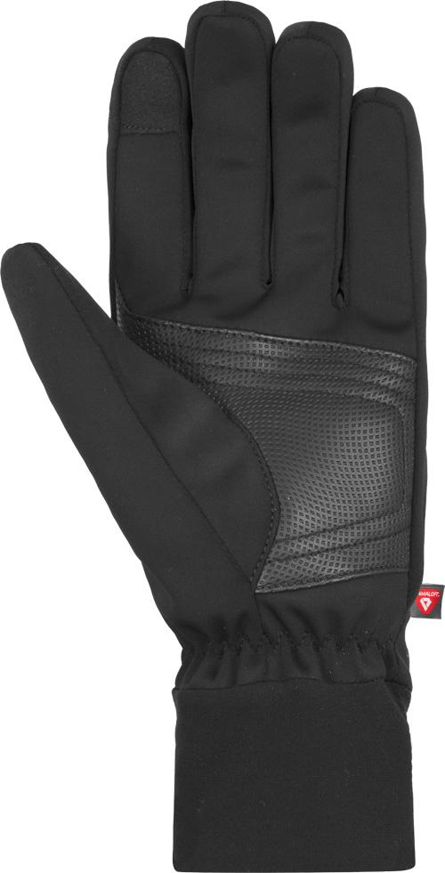 rękawice_reusch