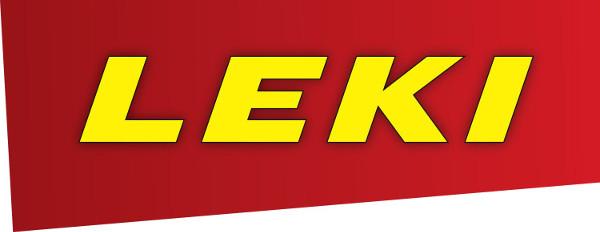 kijki_leki