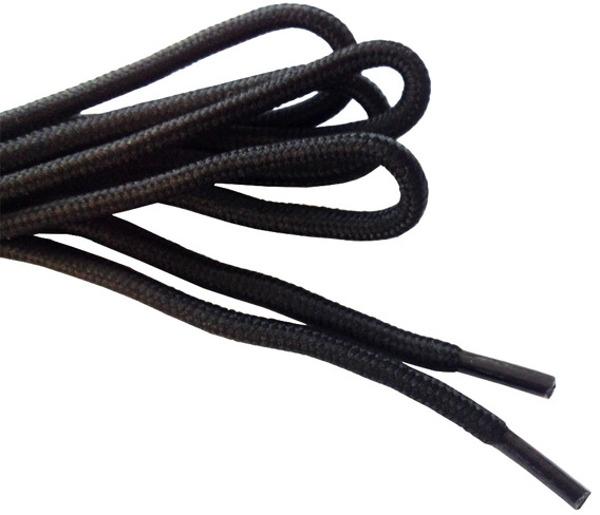 sznurowadla