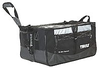 Thule GoBox Exoress 8004