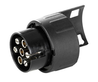 Thule EuroClassic Pro 902 - adapter_9901