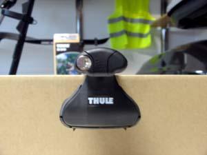 Thule adapter 530-1