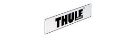 Thule 976