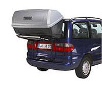 Thule EuroClassic Pro 902 - backup_900