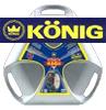 Logo König